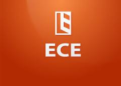 ECE Entrée Central Europe s.r.o